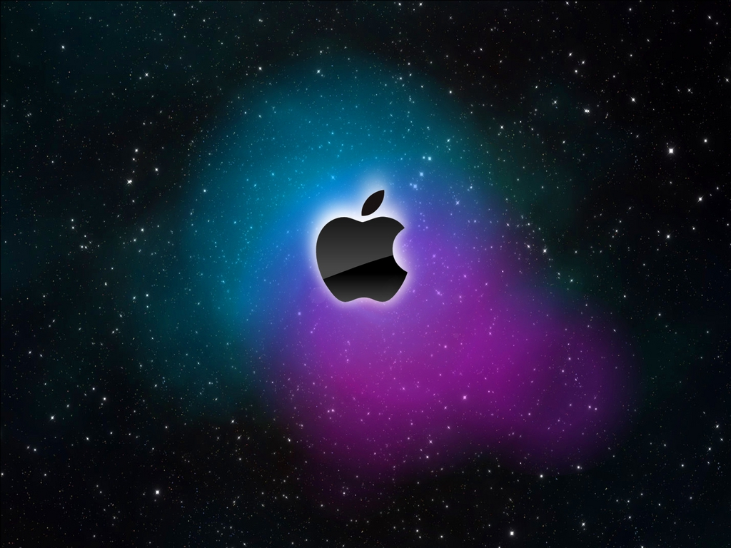 Apple Mac High Resolution, Red Black Apple Wallpaper, Desktop Wallpaper � Gallery