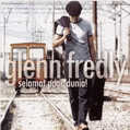 Glenn Fredly – Akhir Cerita Cinta
