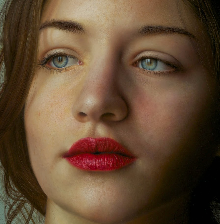 30-Marco-Grassi-Photo-Realistic-Paintings-with-Textured-Finish-www-designstack-co