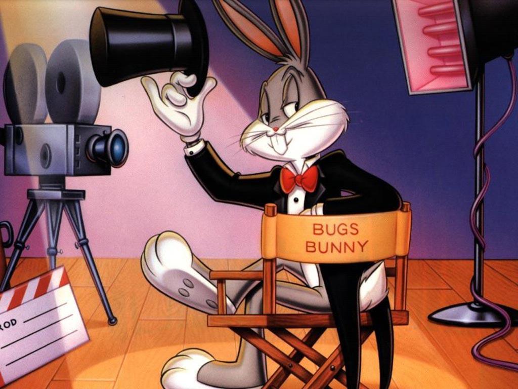 http://3.bp.blogspot.com/-U3f9Wjmbfc8/ToVBoK2f-aI/AAAAAAAAAhA/qOarivatemw/s1600/bugs-bunny-wallpaper-11-735565.jpg