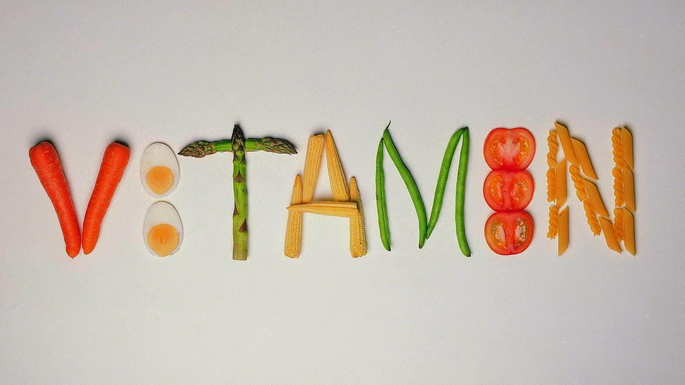 витамины при повышенном холестерине