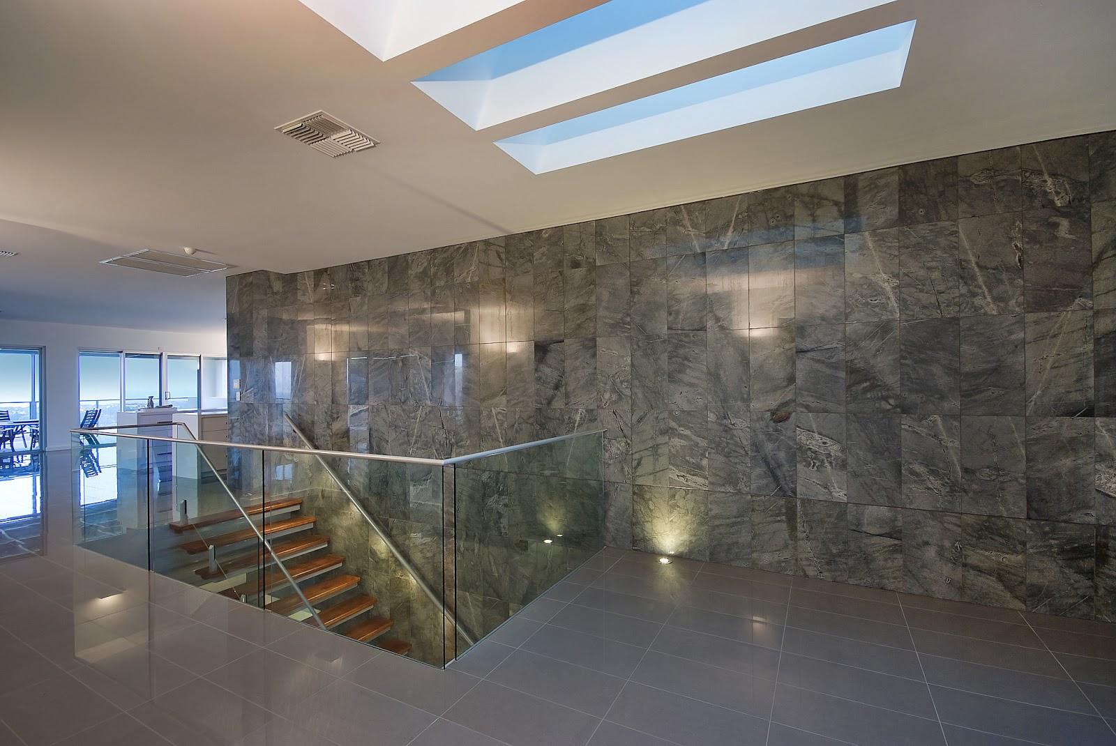 Studio Tonic Interior Design Blog Adelaide Loves The Seaside