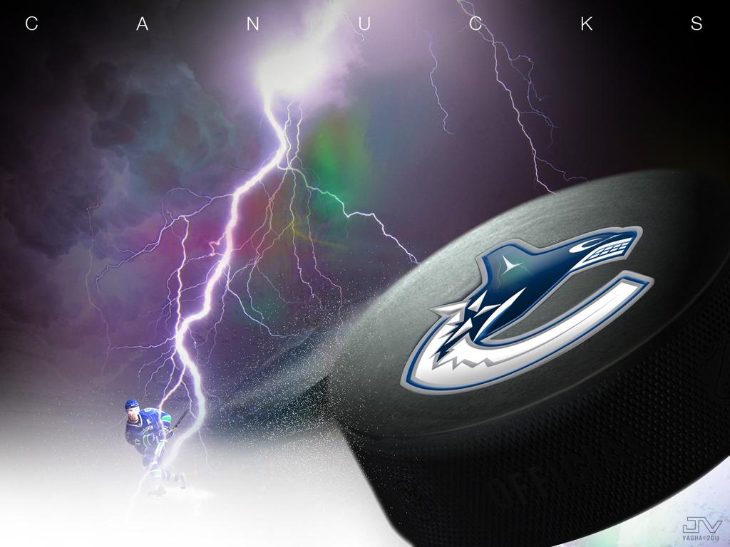 Canucks-Lightning.jpg