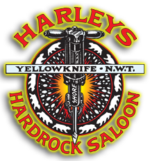 Welcome to Harleys Blog
