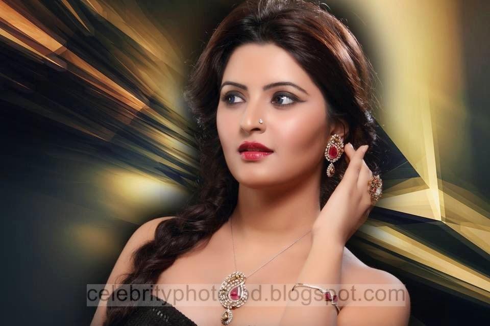 Top+New+Bangladeshi+Model+and+Actress+Pori+Moni's+Latest+Photos+and+Wallpapers010