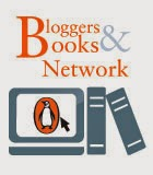 Penguin Bloggers Books & Network