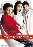 Sinopsis Film Kal Ho Naa Ho