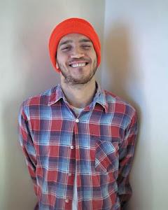 don frusciante