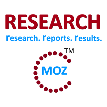 http://www.researchmoz.us/world-fttx-market-report.html