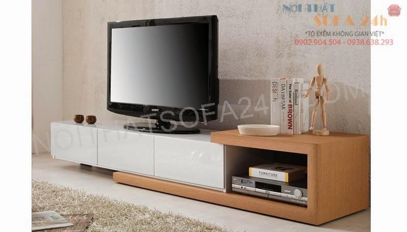 Kệ tivi TV064