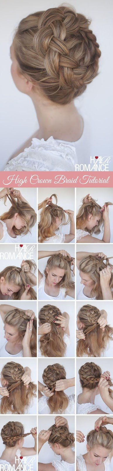 http://www.hairromance.com/2014/03/new-braid-tutorial-the-high-braided-crown-hairstyle.html