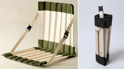 Modern and Innovative Portable Seating Designs (11) 9