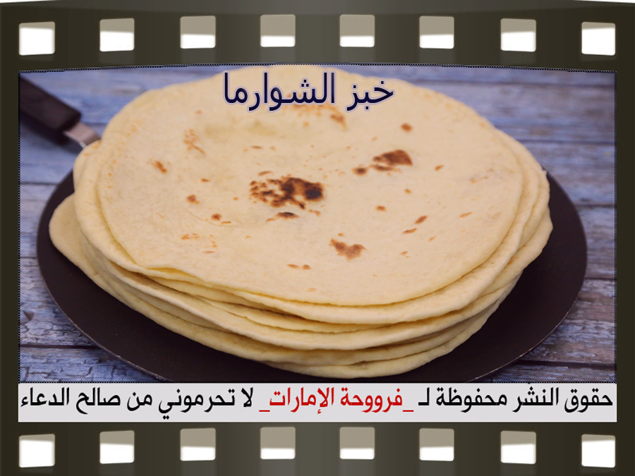http://3.bp.blogspot.com/-U3q8O6SyT08/VngdZaN38AI/AAAAAAAAaWE/tluWyZQjVp4/s1600/17.jpg