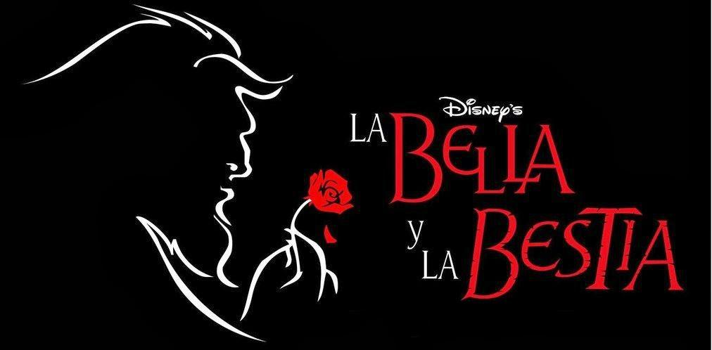 BSO La Bella y la Bestia