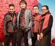 Potret - Akim & The Majistret