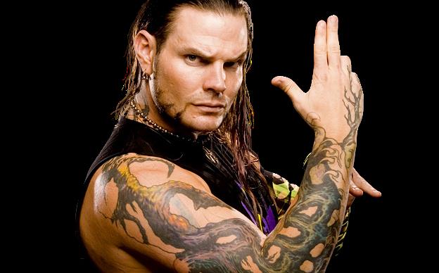 Jeff Hardy Symbol Jeff Hardy Tattoos