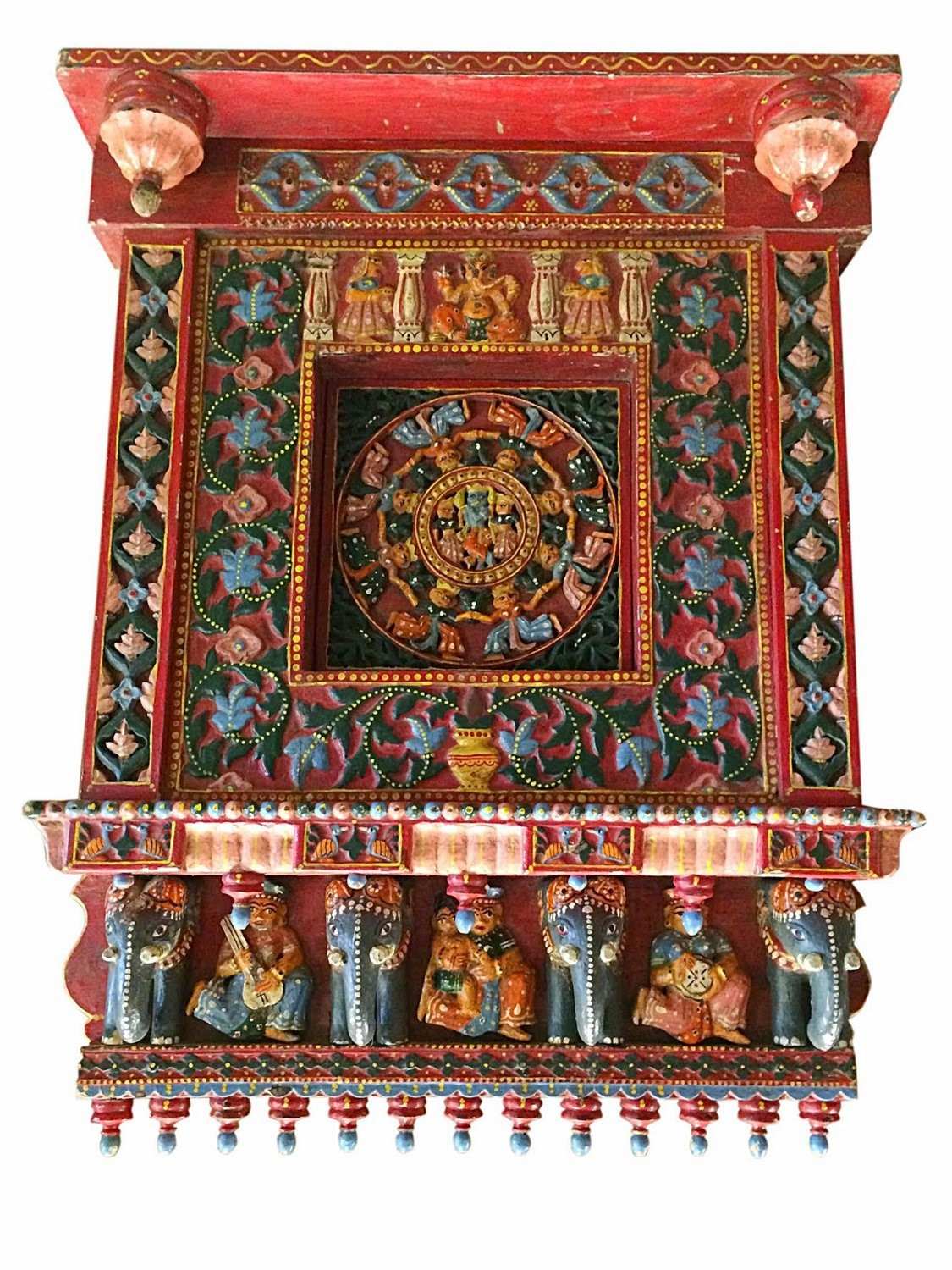 http://www.amazon.com/Antique-Indian-Wall-Sculpture-Meditation/dp/B00RMOEIL4/ref=sr_1_48?m=A1FLPADQPBV8TK&s=merchant-items&ie=UTF8&qid=1427434743&sr=1-48&keywords=home+decorative+item