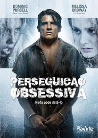 download Perseguição Obsessiva Dublado 2011 Filme