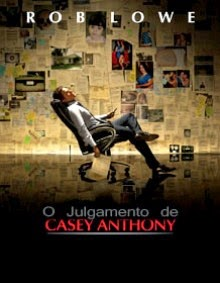capa1 Download – O Julgamento de Casey Anthony – HDRip AVI + RMVB Dublado ( 2014 )