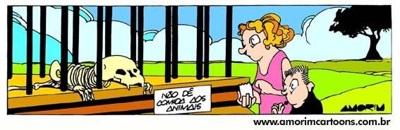 http://3.bp.blogspot.com/-U3sY7eEEhAs/TiZg_EHmQSI/AAAAAAAAs_w/emogkgwpze0/s1600/ruaparaiso.jpg