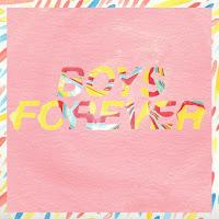 Boys Forever - Poisonous