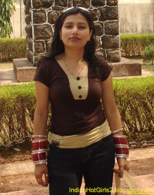 Full free dating site in india — photo 6
