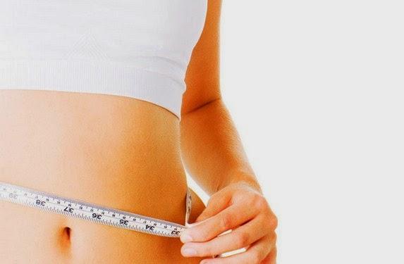 Senam yang baik untuk mengecilkan perut agar cepat ramping
