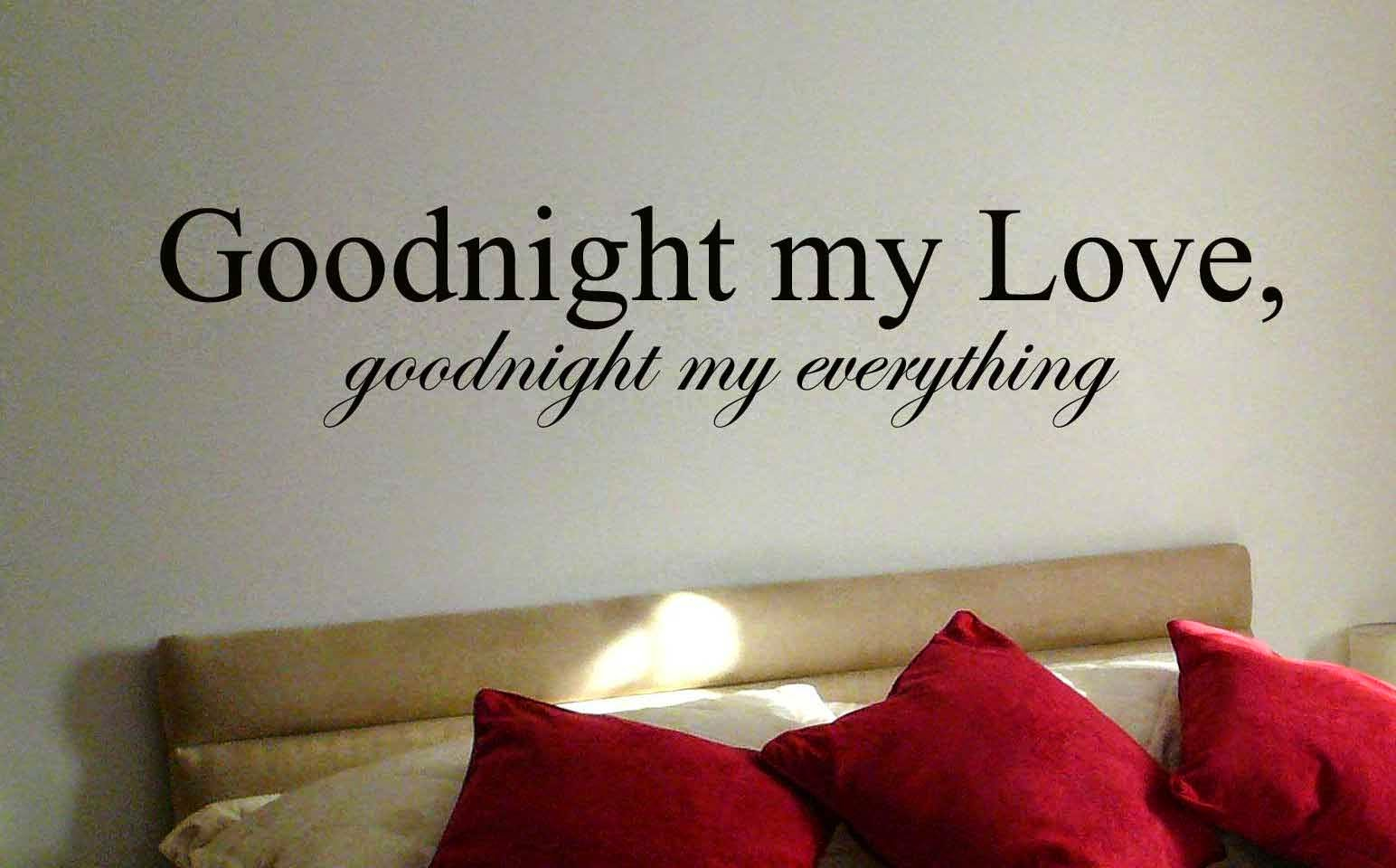 Good-night-wallpaper-for-lover