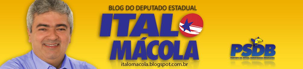Italo Mácola