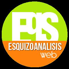 Esquizoanálisis