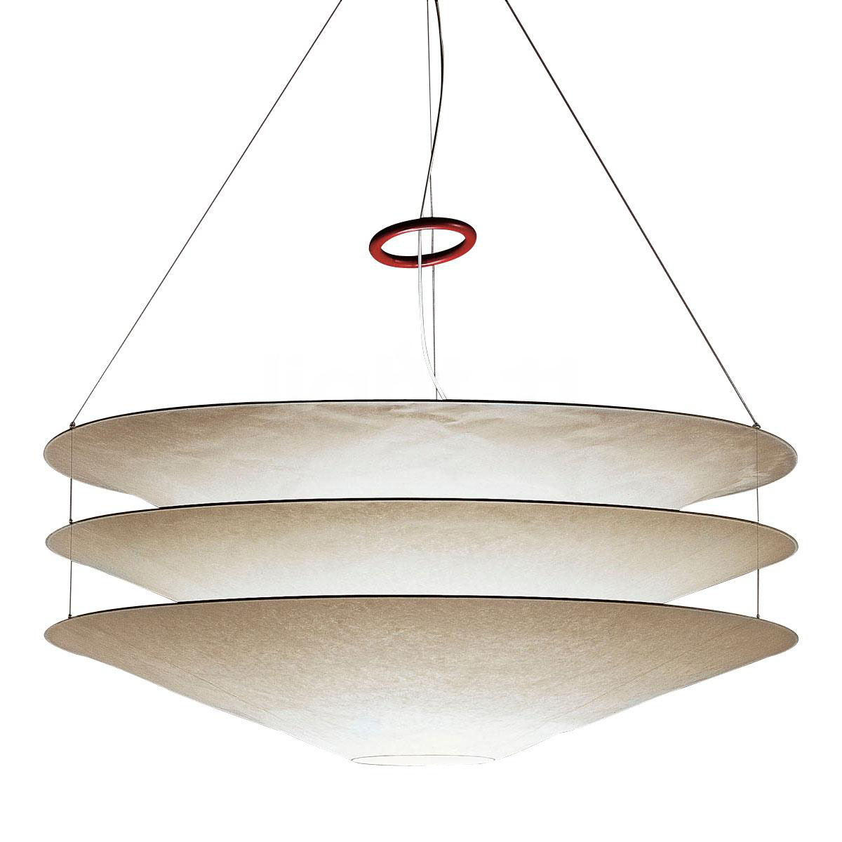 modern interior design: floatation™ floating FLOTATION 3-shade ...