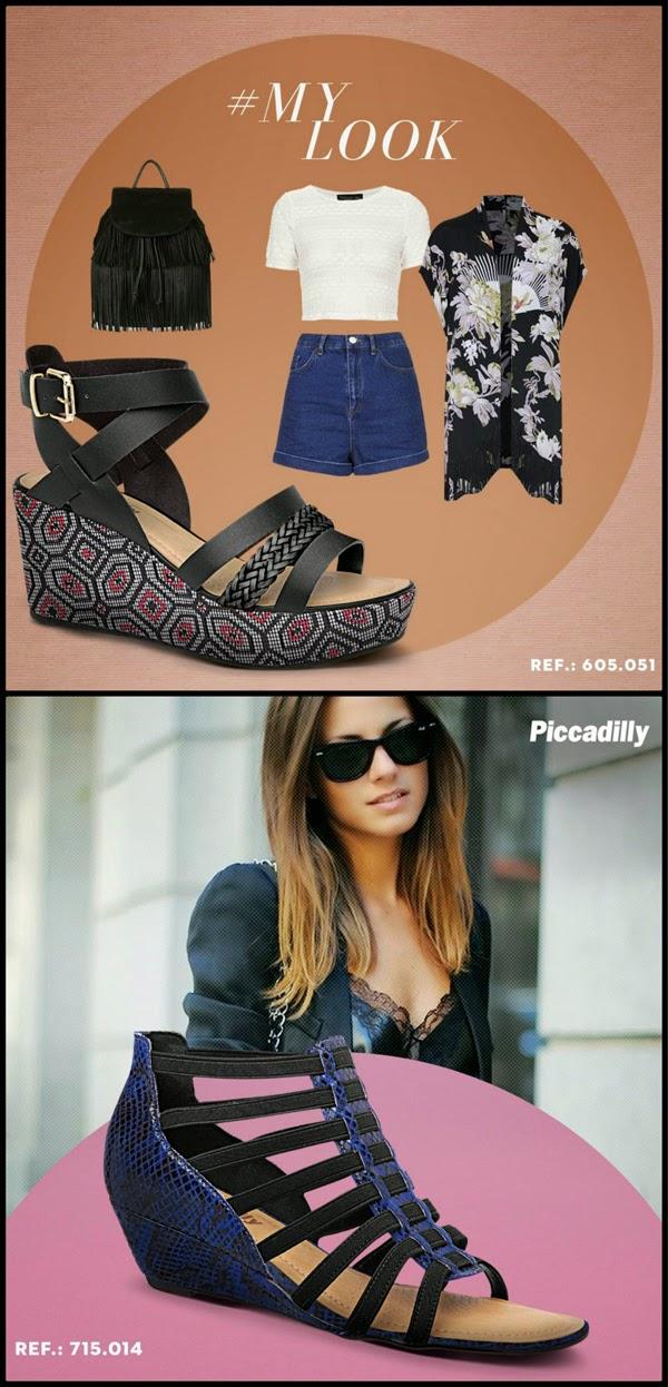Piccadilly-presenta-diferentes-líneas-zapatos-adecuan-necesidades