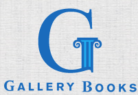 Gallery Books