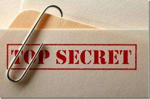 Resultado de imagen para secreto profesional