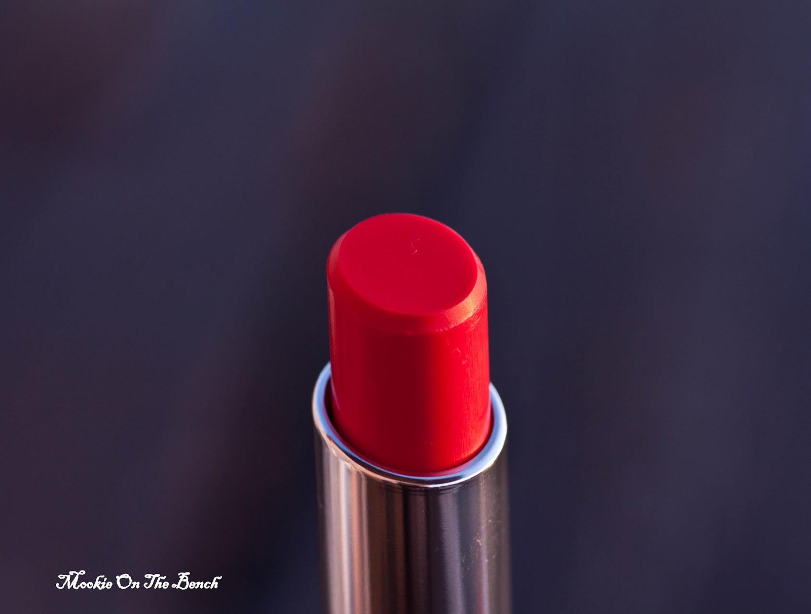 http://3.bp.blogspot.com/-U4-F5qrsS6M/T2eR1b-8IQI/AAAAAAAAA0Q/mD47UPWaXSI/s1600/Dior+Addict+Extreme+lipstick+Lucky+%28536%29.jpg