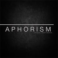 Amphorism