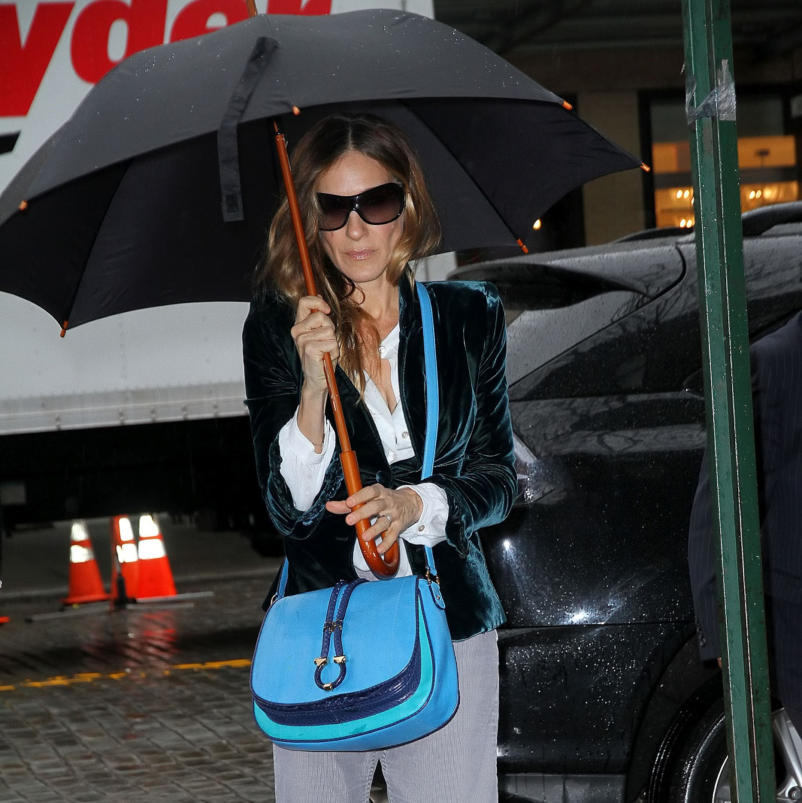 http://3.bp.blogspot.com/-U4-MWJd7zzk/TzAvs3yOSLI/AAAAAAAAOqU/cylOVvi6lq4/s1600/sarah+jessica+parker+ferragamo+purse+february+2012.jpg