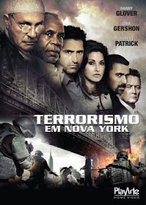 download filme Terrorismo em Nova York