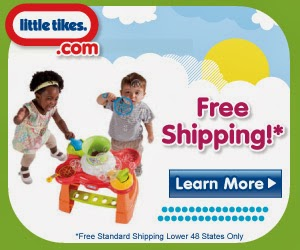 http://www.littletikes.com/kids-toys/toys-list.aspx?FS=1&N=26&Ntk=Product+Search&Nty=1&Ntt=free+shipping&Nsi=1&Ns=Most+Popular&Typed=1&No=0&Ntx=mode+matchall