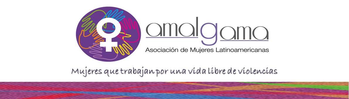 Asociación de Mujeres Amalgama