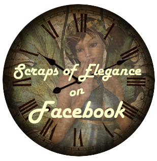 Scraps of Elegance Facebook Link