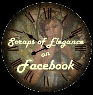 Scraps of Elegance Facebook Link