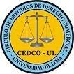 CEDCO-U. DE LIMA
