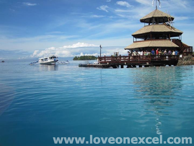 Pearl Farm Davao | A traveler's guide to Philippine Juanderland