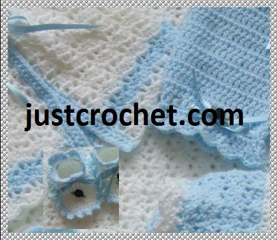 FREE Crochet Patterns for Giraffe and Giraffe Themed