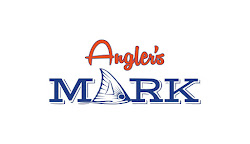 Visit us at the Angler's Mark