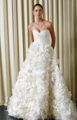 White Wedding Dress With Red Roses 73 Perfect Here are some of