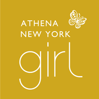 Athna New York girl | New & Blog