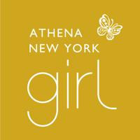 Athna New York girl | New & Blog