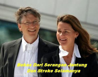 Untuk Semua Insan di Indonesia